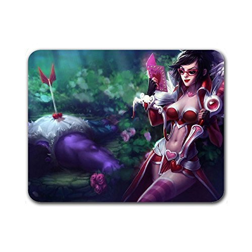 vayne-customized-rectangle-non-slip-rubber-large-mousepad-gaming-mouse-pad