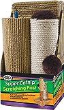 Four Paws Super Catnip 21