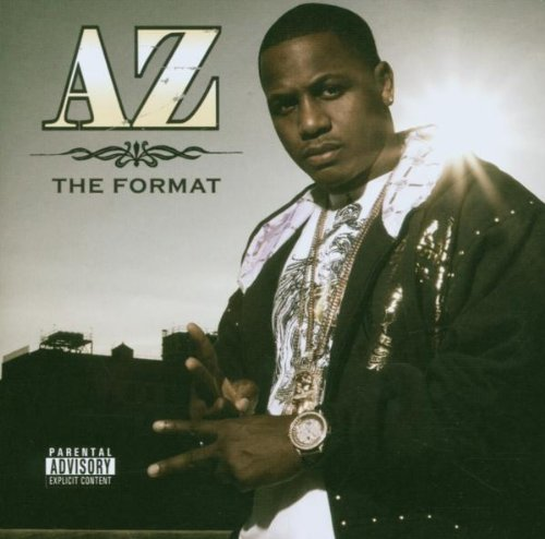 The Format (Format Cd)