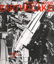 Earthquake! A Post-Biblical View