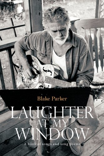 Download Laughter at My Window: A Book of Songs and Song Poems ebook