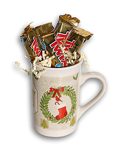 christmas-holiday-merry-bright-wreath-gift-mug-with-trix-chocolate-candy