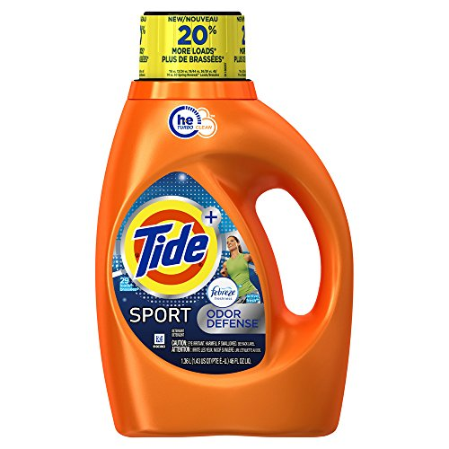 tide-plus-febreze-freshness-sport-high-efficiency-liquid-laundry-detergent-46-oz-active-fresh
