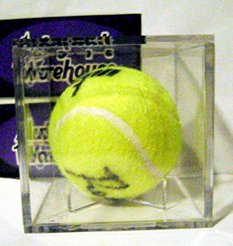 Tennis Ball Acrylic Display Holder product image