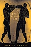 Eye Against Eye, Forrest Gander, 0811216357