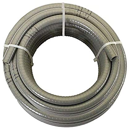 Image of AFC CABLE SYSTEMS 6202-30-00 0 1/2'x100' Bond Conduit Conduit Fittings