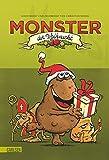 Monster der Weihnacht (Monster des Alltags)