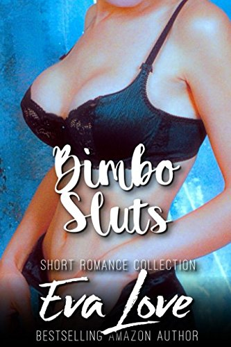 bimbo-sluts-short-romance-collection-mind-control-babes