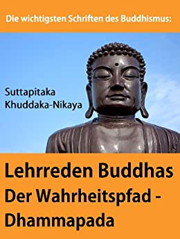buchs buddhist personals Buy low price, high quality buddhist personals with worldwide shipping on aliexpresscom.