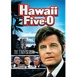 Hawaii Five-O: Season 10