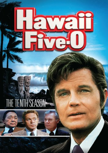 Which is the best hawaii five o season 10?