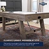American Legend Brookdale Air-Powered Hockey Table