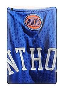 Miri Rogoff's Shop New Style 4488526K527322575 new york knicks basketball nba NBA Sports & Colleges colorful iPad Mini 3 cases