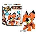 Build-a-Bot Fox Set