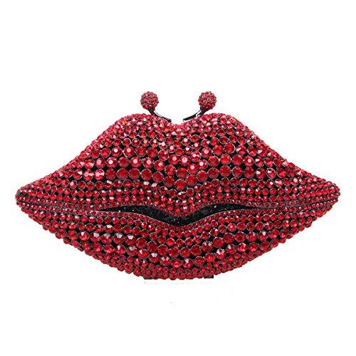 Wholesale Beaded Handbags - 4