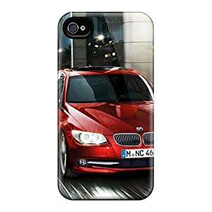 New Bmw Hd Tpu Cases Covers, Anti-scratch Nzc6780nZkZ Phone Cases For Iphone 4/4s