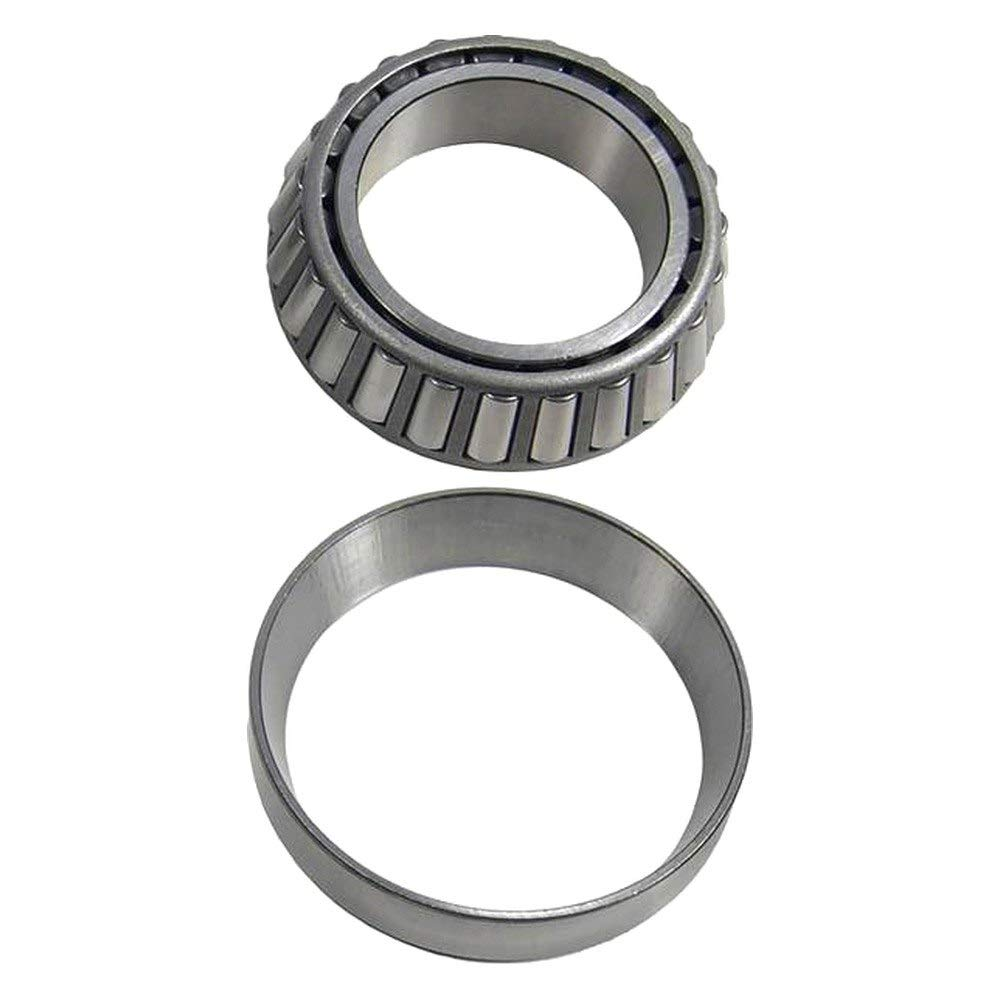 Centric 410.35003E Standard Wheel Bearing