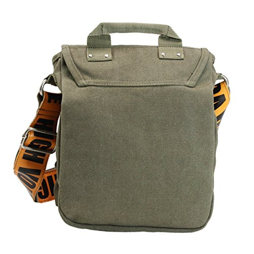 Tactical-365-Operation-First-Response-Limited-Edition-Emergency-Preparedness-Grab-and-Go-Bags-G1-Voltage