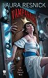 Vamparazzi: Book Four of Esther Diamond (Esther Diamond Novel 4)