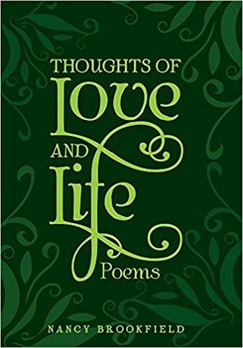 Book Thoughts of Love and Life