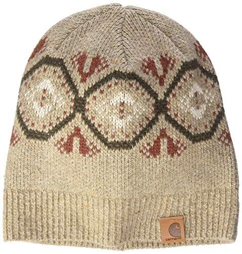 Carhartt-Womens-Springvale-Hat