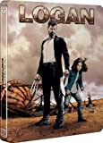 Logan - The Wolverine (Steelbook) [Italia] [Blu-ray]