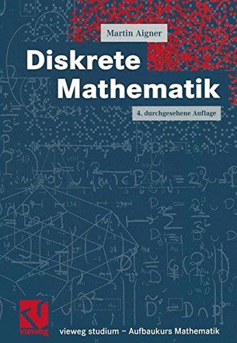 diskrete-mathematik-vieweg-studium-aufbaukurs-mathematik