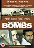 Under the Bombs / Sous les bombes
