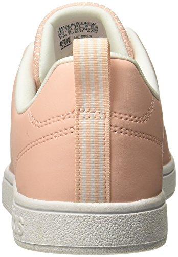 Adidas VS ADVANTAGE CL W Rose