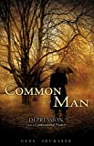 Common to Man, Gene Shumaker, 1609572955