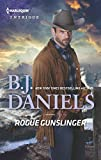 img - for Rogue Gunslinger (Whitehorse, Montana: The Clementine Sisters) book / textbook / text book