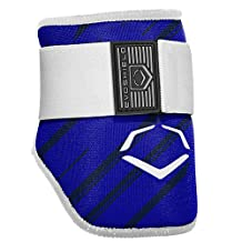 EvoShield Adult Speed Stripe Protective Batter's Elbow Guard