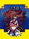 Walk Proud poster thumbnail