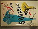 Squabble and Other Stories, John Holman, 0899199356
