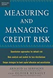 Today's most complete, up-to-date reference for controlling credit risk exposure of all types, in every environment Measuring and Managing Credit Risk takes you far beyond the Basel guidelines to detail a powerful, proven program for understa...