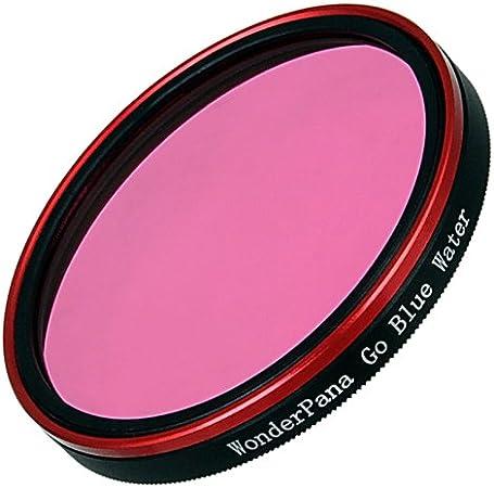 Filter f//GoTough Filter Adapter System CPL Filter Fotodiox Pro WonderPana Go Circular Polarizing
