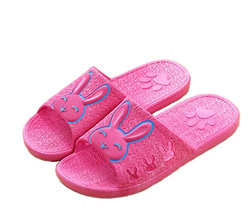 Miaows Miaows pour Chaussons A Femme Chaussons Femme Chaussons pour pour Femme A Miaows qHwfHXxaZ