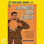 The Damnation of Adam Blessing | Vin Packer