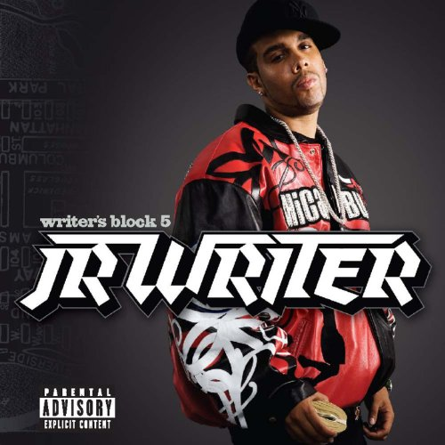 JR Writer-Writers Block 5-CD-FLAC-2007-FLACME Download