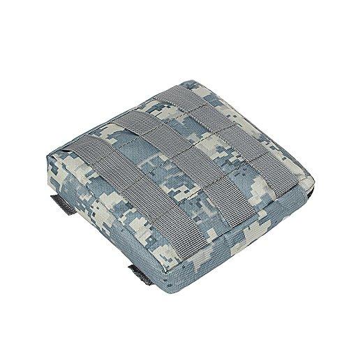 xhorizon-tm-sr-tactical-nylon-1000d-utility-tools-accessory-waist-bag-casual-climbing-hiking-outdoor
