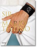 Mario Testino. SIR trade edition. Ediz. multilingue