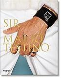 Mario Testino: SIR (Multilingual Edition)