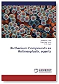 Ruthenium Compounds as Antineoplastic agents