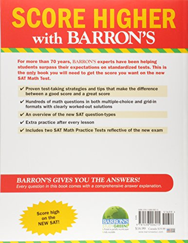 Barrons-Math-Workbook-for-the-NEW-SAT-6th-Edition-Barrons-Sat-Math-Workbook