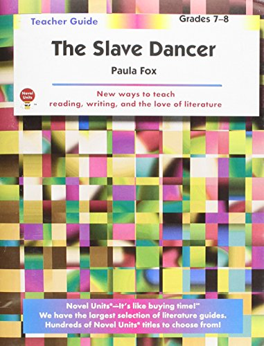 to be a slave pdf