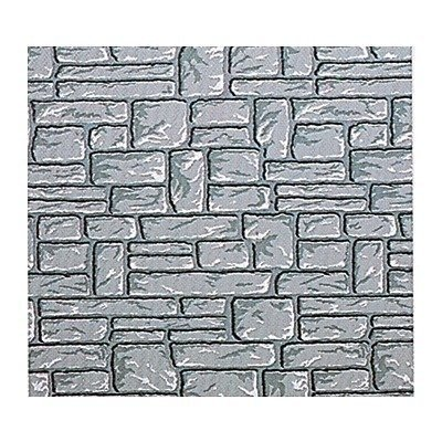 corobuff-patterns-flagstone-bulletin-board-cut-out