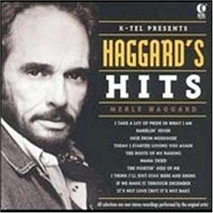 Descargar Torrents Online Haggard's Hits El Kindle Lee PDF