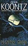 Winter Moon, Dean Koontz, 0553582933