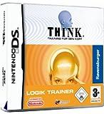 THINK: Training für den Kopf