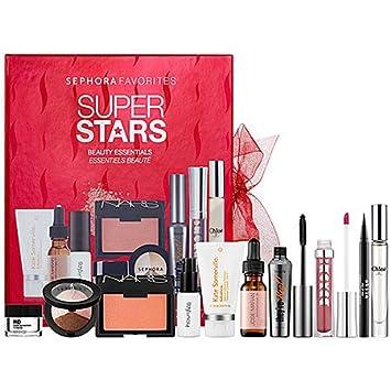 Amazon.com: Sephora favoritos Super Estrellas Belleza ...